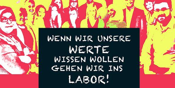 PROTEST von Deutschlehrenden  gegen die ÖIF – Monopolstellung!